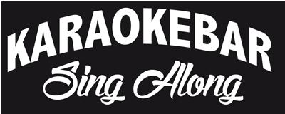 Karaokebar Sing Along Groningen